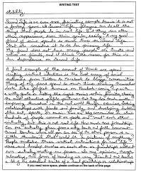 act essay sample essay nirop act essay sample