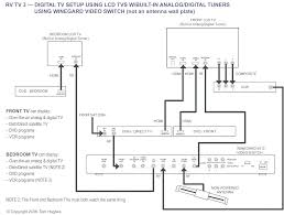 sh2b 05 wiring diagram mcafeehelpsupports com dish hopper 3 wiring diagram at Hopper 3 Wiring Diagrams