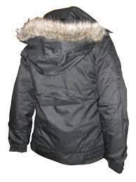 plus size columbia jackets womens plus size columbia jackets canada fashion trends of jackets