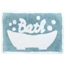 park smith rugs outstanding b metro farmhouse bath rug lovely