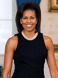 """Képtalálat a következőre: """"michelle obama"""""""
