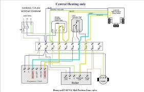 wiring diagram for honeywell wiring image wiring honeywell wiring diagrams yplan honeywell trailer wiring diagram on wiring diagram for honeywell