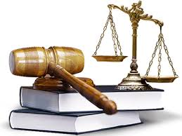 Represent Yourself in Court Without a Lawyer | Criminal Court Lawyer