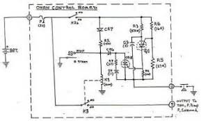 onan generator wiring diagram images wiring schematic for onan onan generators wiring diagrams eck