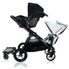 best car seat for city select baby jogger double stroller adapter luxury and strollers images on c