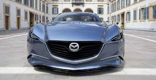 mazda new car release2017 New Cars Coming Out 2017 New Car Models  Best Car Of 2017