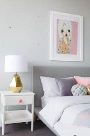 Quirky Bedroom Decor Quirky Bedroom Furniture 15 Cute Decor Ideas To Jazz Up Your Dull