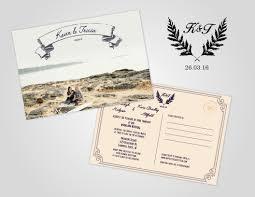 Wedding Invitations Caroline Mitic Graphic Design Web Design