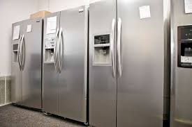 General Appliance Repair Top 10 Best Austin Tx Appliance Repair Services Angies List