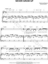 sheet music direct us sheet music direct www sheetmusicdirect us teaching piano my