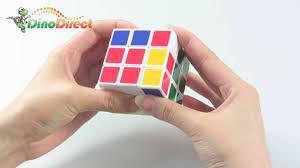 Colour Box Game Formula L L L