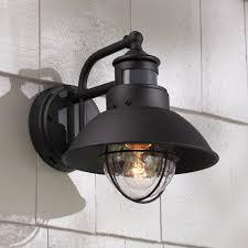 popular outdoor lighting fixtures regarding acclaim 4714bs visage collection 1 light wall mount jeannerapone com