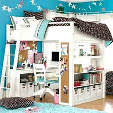 teen girl bedroom furniture. Teen Girl Furniture Bedroom Sets For Teenage Girls  Simple Ornaments To . E