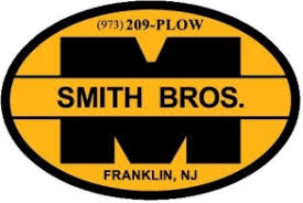 meyere com everything you wanted to know about the meyer e  smith brothers services llc 3212 state route 94 ste 9 franklin nj 07416 973 209 plow