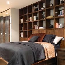 smart bedroom furniture. smart bedroom storage ideas furniture u