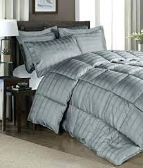 down comforter sets king. Delighful King Walmart Comforter Sets King Down Grey Throughout Guidingsco