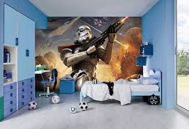 star wars wallpaper ink your wall bespoke wall murals