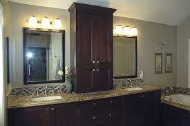 Jack Jill Bathrooms Westside Remodeling