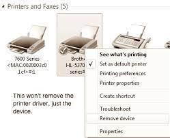 بالنسبة لمنتجات الطباعة من سامسونج، أدخل رمز m / c أو رمز الطراز الموجود في ملصق المنتج. تعريفات مجانا تعريف وتثبيت طابعة Samsung Ml 1210 برامج التشغيل