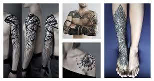 Art на теле лучшие Instagram аккаунты украинских тату мастеров нв