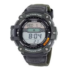 the inexpensive watch guide gentleman s gazette ideal sports watch by casio