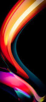 Xiaomi Mi 11 Wallpaper - TEKNO YOGYA