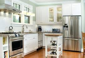 tan painted kitchen cabinets. Tan Kitchen Cabinets Colors With Beige White Painted