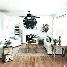 modern living room modern. Modern Farmhouse Living Room Chairs Furniture Best Decor