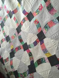 Alive and Well | Blogging, Quilting designs and Free motion quilting & Alive and Well. Quilting BlogsMachine Quilting DesignsLongarm ... Adamdwight.com