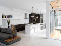 flooring installation in ma ma floor installation kitchen