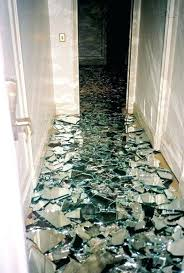 diy bathroom floor easy bathroom flooring ideas easy flooring for small bathroom with ideas easy diy bathroom floor ideas