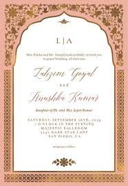 Wedding Invitation Templates Free Greetings Island