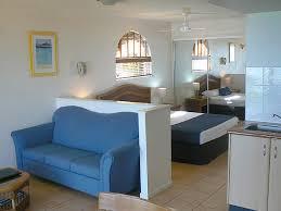 furniture for studio. Studio Apartment Furniture - Officialkod.Com For
