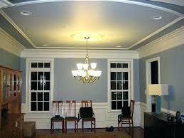 tray lighting ceiling. Master Bedroom Tray Ceiling Paint Ideas Lighting