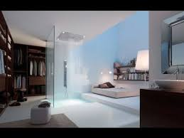 Bathroom Ideas BEST NEW Bathroom Design Ideas 40 40 YouTube Inspiration Best Bathroom Remodel Ideas