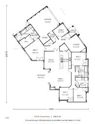 popsicle stick house plans stick house floor plans fresh house plans in 5 cents 3 bedroom