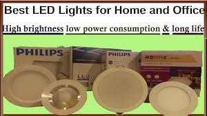 Concealed Lights Price In Delhi Led Concealed Lights Light Emitting Diode Concealed Lights