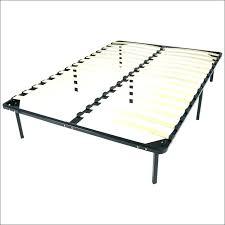 bed frame slats bed slats king bed frame slats home depot full size of how to bed frame slats full size