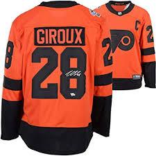 Giroux Giroux Signed Jersey Jersey Giroux Signed Giroux Signed Signed Jersey|Foxborough Free Press
