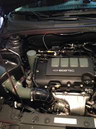 Cruze chevy cruze 2013 oil change : Cruze » 2013 Chevy Cruze Oil Type - Old Chevy Photos Collection ...