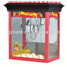 Popcorn Vending Machine For Sale Custom Oute Factory Price Industrial Popcorn Vending Machine For Saleot48