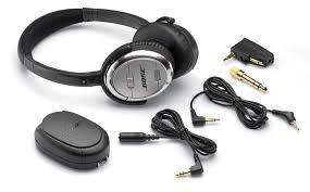 bose noise cancelling headphones bluetooth. headphone bose qc3 noise cancelling headphones bluetooth