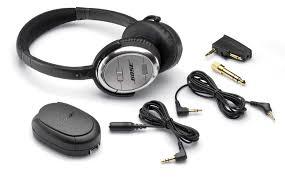 bose in ear noise cancelling headphones. headphone bose qc3 in ear noise cancelling headphones c