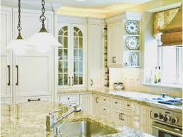 chesapeake kitchen design. Kitchen:View Chesapeake Kitchen Design Home Decor Color Trends Gallery And Interior Ideas Fresh