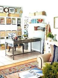 creative home office. Contemporary Creative Creative Home Office Spaces  Design Amazingly Ideas For   And Creative Home Office R