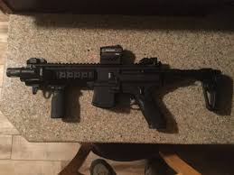 Major Changes To Nfa Coming We Hope So Sofrep
