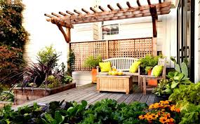 read small garden decking ideas stories