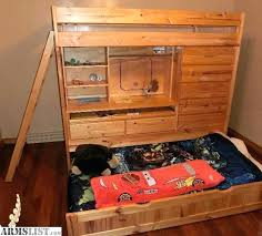 Bunk beds with dressers built in Plans Enchanting Loft Bed With Dresser And Desk Bunk Beds With Dressers Built In Motivate Loft Bed Chuckmnavyhistoryinfo Enchanting Loft Bed With Dresser And Desk Bunk Bed With Built In