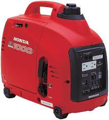 honda eu1000i generator wiring diagram honda discover your honda eu 1000 generator parts