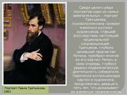 Росіянин у Запоріжжі забирав у перехожих мобільні телефони, йому загрожує до 10 років в'язниці - Цензор.НЕТ 7437